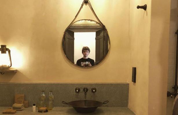 Частые походы ночью в туалет: о чем это говорит — тестостерон
