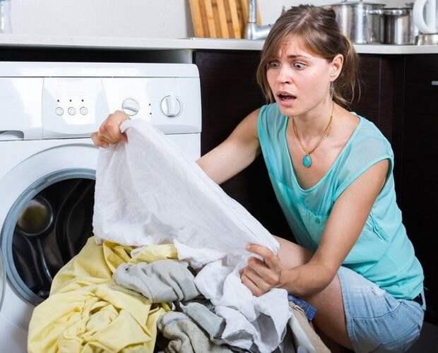 Ошибка h1 стиральной машины самсунг (samsung): что означает код, который выдает стиралка, как устранить неполадку?