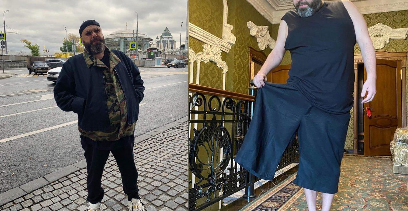 Макс фадеев: личная жизнь, жена и сын и фото в молодости