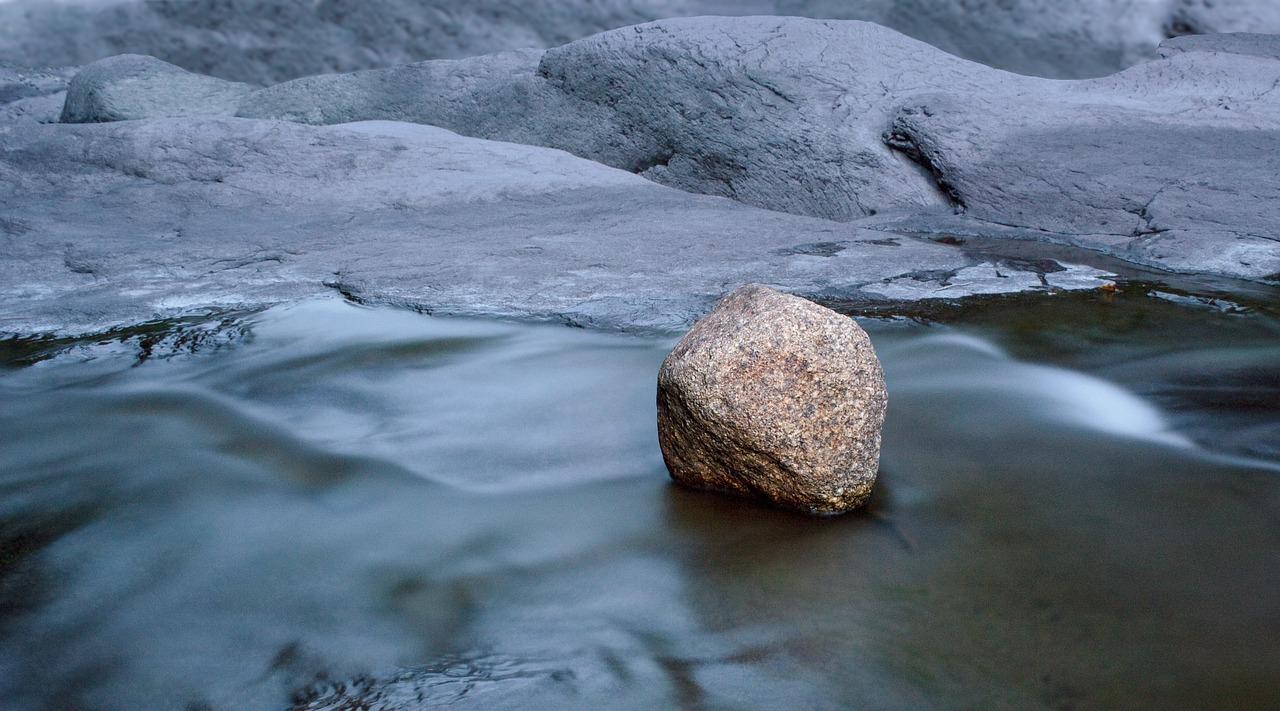 Идет камень из почек - что делать и как облегчить боль | заболевания почек