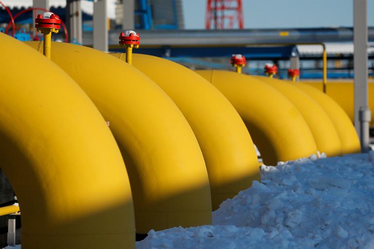 Труба для газопровода: какие используются для газоснабжения, стальные газопроводные низкого и высокого давления, какие применяются