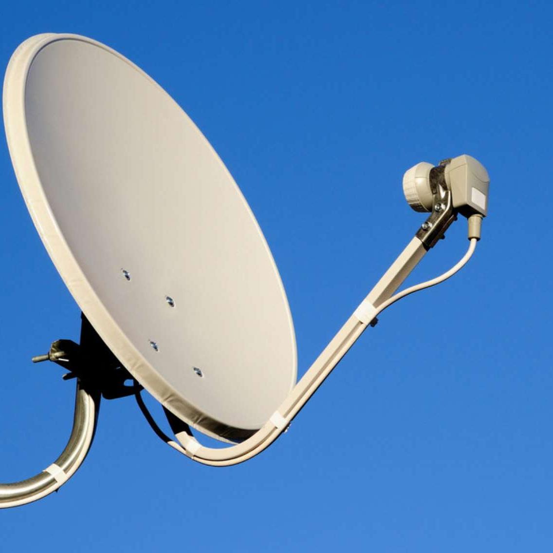 Как правильно установить спутниковую тарелку - 7 ошибок. поиск и настройка каналов мтс, триколор, нтв+. подключение мультисвитчей.