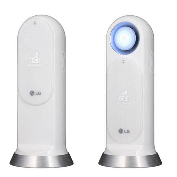 Как выбрать ионизатор воздуха для квартиры — правильные критерии выбора