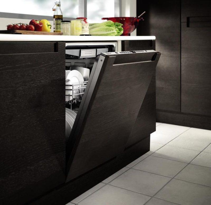 Какая посудомоечная машина лучше: встраиваемая или отдельностоящая, 45 или 60 см