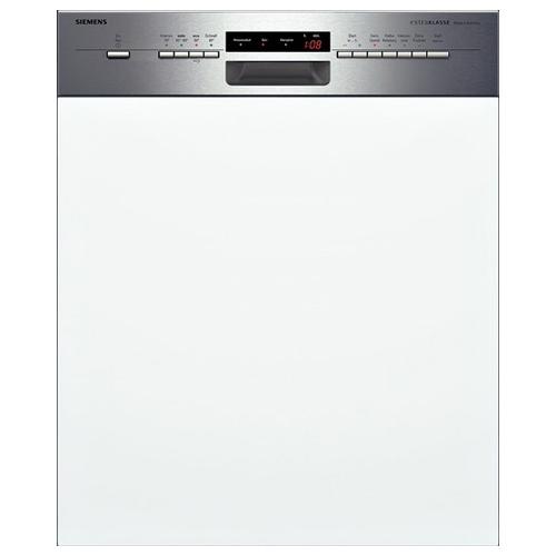 Посудомоечные машины siemens: популярные модели, технологии