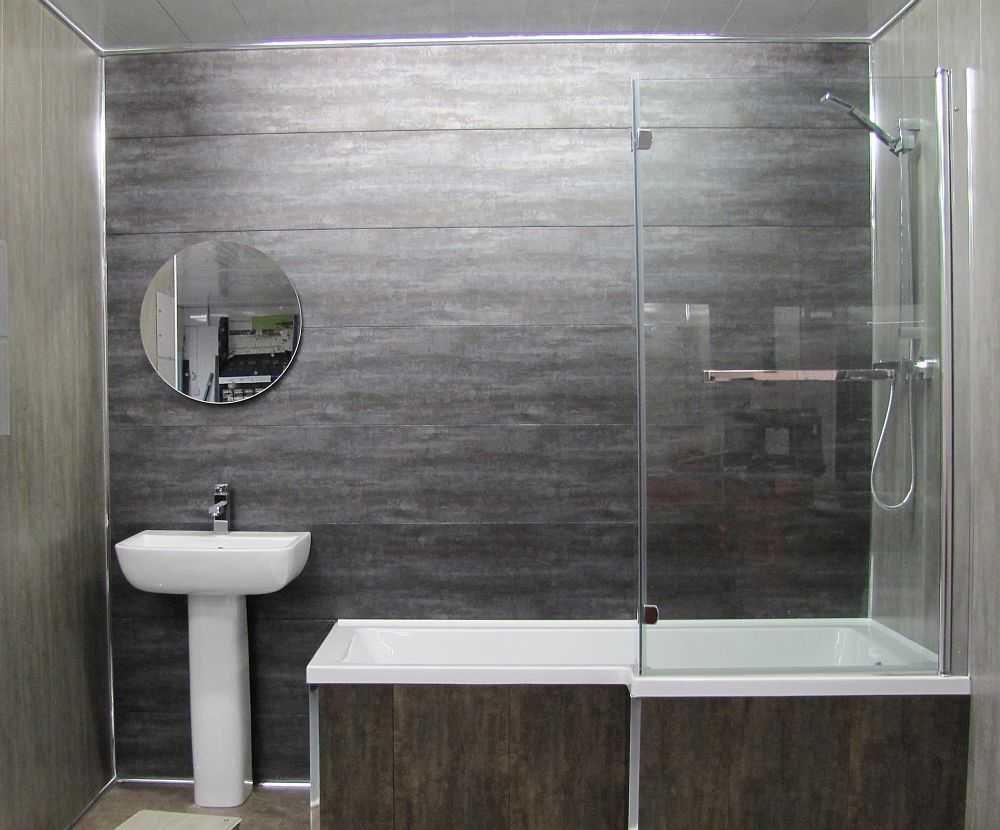 8 советов по выбору коврика в ванную комнату   строительный блог вити петрова