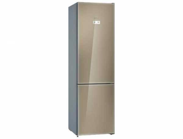 Холодильник «дон»: отзывы, обзор плюсов и минусов, сравнение с другими производителями