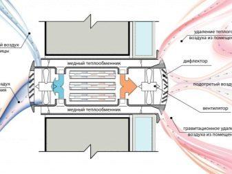 Обратный клапан на вентиляцию: виды, назначение, подготовка, инструменты, инструкция установки вентиляционного обратного клапана пошагово, рекомендации специалистов