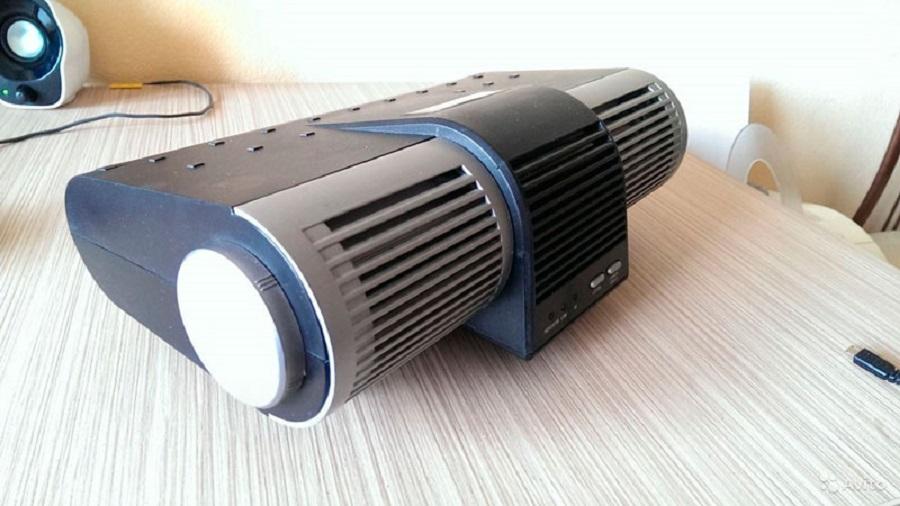 Лучшие ионизаторы воздуха 2020 года: независимый топ