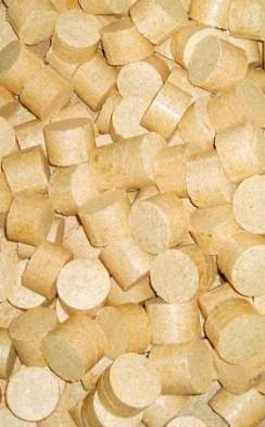 Печи и котлы на опилках длительного горения: выгодная система отопления