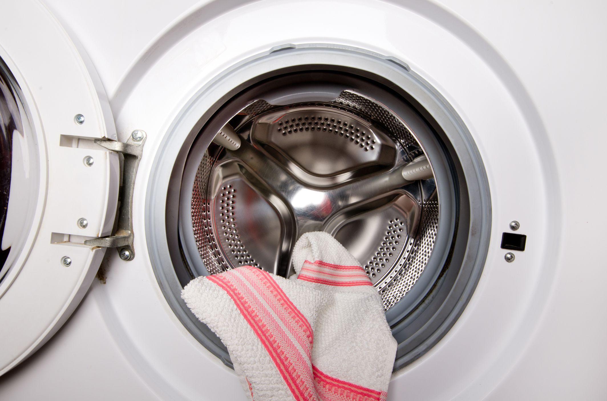 Очистка барабана в стиральной машине lg: как включить функцию самоочистки? особенности работы чистящего режима машины