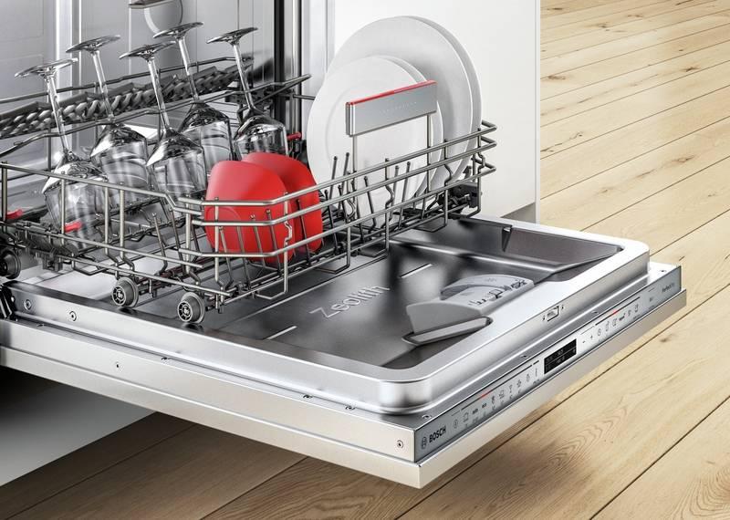 Подключение посудомоечной машины к водопроводу и канализации