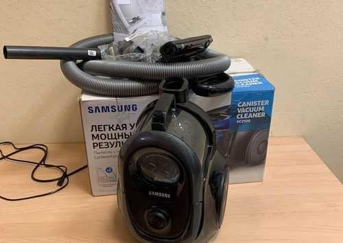 Samsung  sc18m2150sg (vc18m2150sg/ev) отзывы