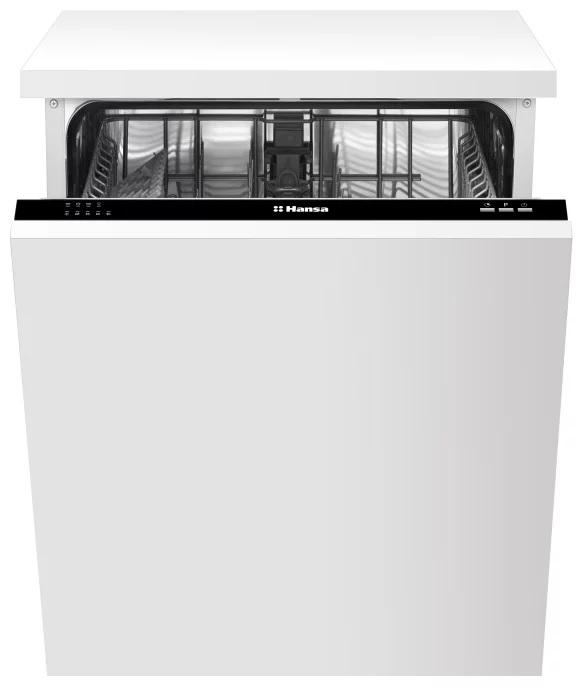 Посудомоечная машина hansa zim476h: отзывы покупателей, полновстраиваемая, узкая, инструкция, обзор