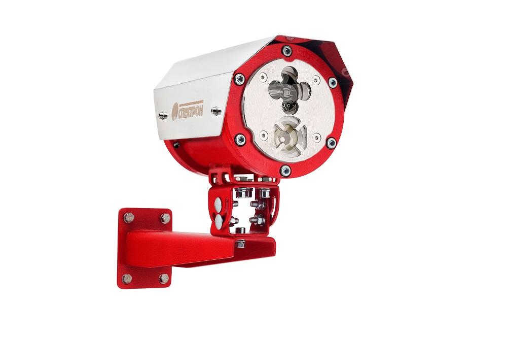 Ионизационный электрод контроля пламени: назначение и устройство