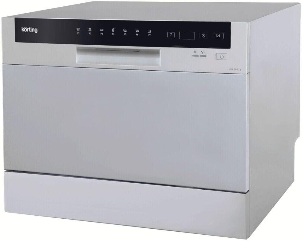 Посудомоечная машина korting kdff 2050: характеристики, отзывы, сравнение с конкурентами - точка j
