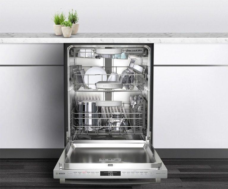 Компактная посудомоечная машина: плюсы и минусы, рейтинг