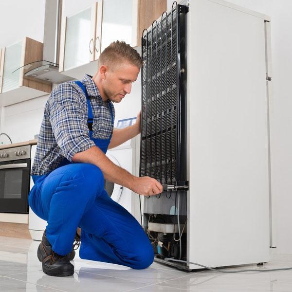 Неисправности холодильника либхер - основные поломки и их устранение