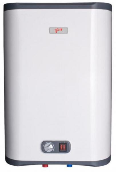Электрический водонагреватель аристон 80 литров: отзывы, характеристики, обзор моделей, цены