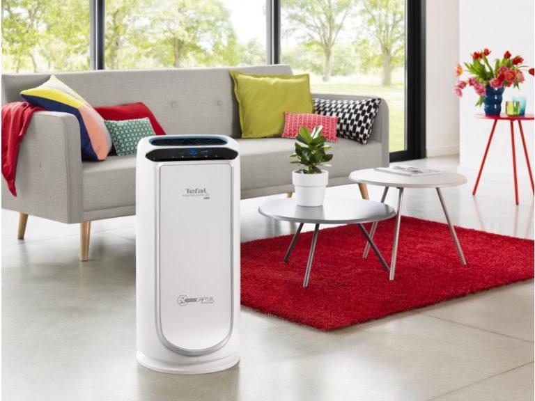 Очистители воздуха для аллергиков и астматиков: рейтинг приборов, облегчающих дыхание