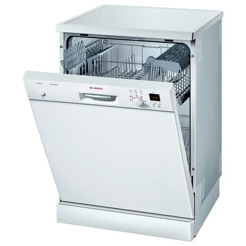 Лучшие модели посудомоечных машин bosch - как выбрать правильно