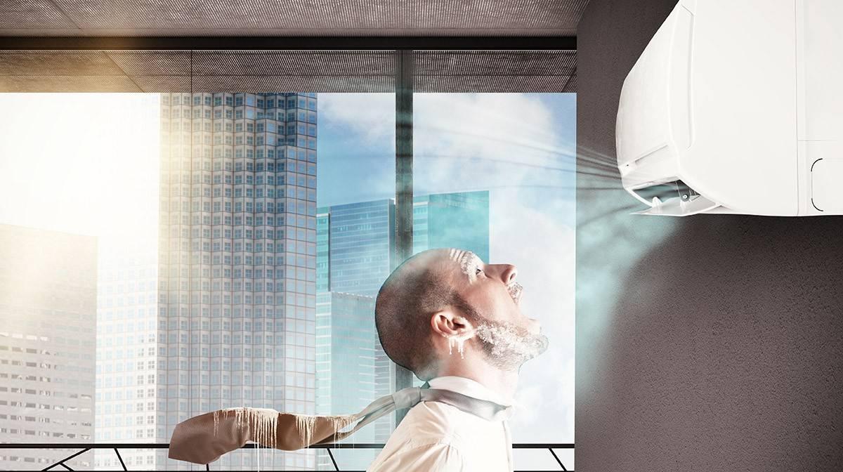 Как выбрать кондиционер для квартиры и дома – отзывы специалистов