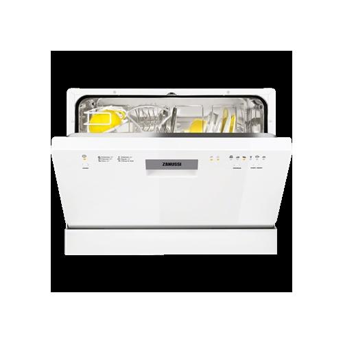 Посудомоечные машины Zanussi (Занусси): рейтинг лучших моделей, преимущества и недостатки посудомоек, отзывы
