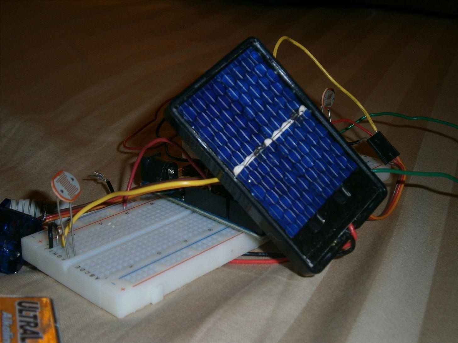 Как сделать солнечную батарею своими руками: пошаговые инструкции по сборке в домашних условиях из разных материалов с фото и видео
