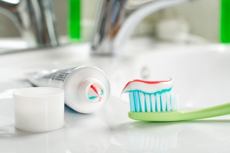 Зубная крепость: как пасты делают наши зубы лучше?