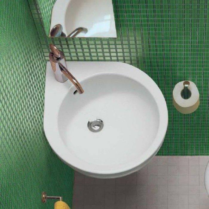 Какую раковину лучше выбрать для ванной: виды, удобство и качество — ivd.ru