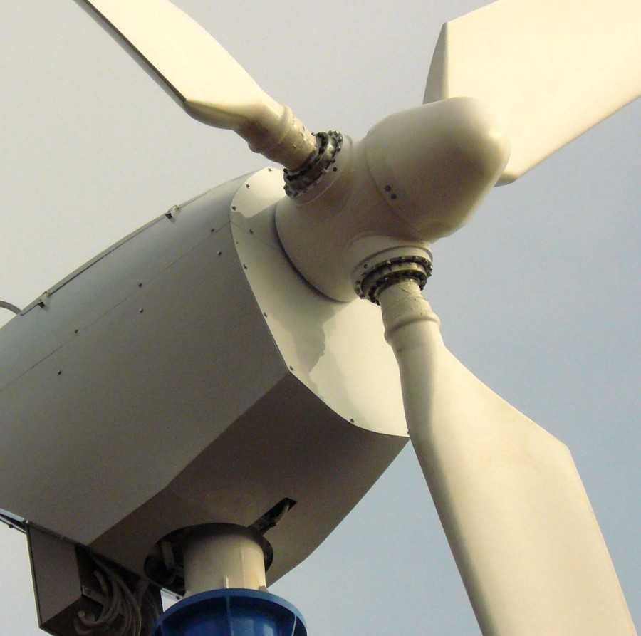 Ветрогенератор своими руками — пошаговая инструкция как сделать из подручных материалов