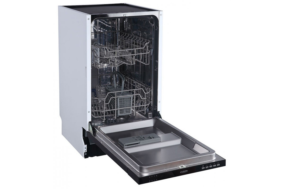 Отзывы о посудомоечной машине флавия