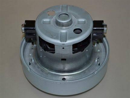 Топ-7 пылесосов самсунг 1600w + советы по выбору модели перед покупкой