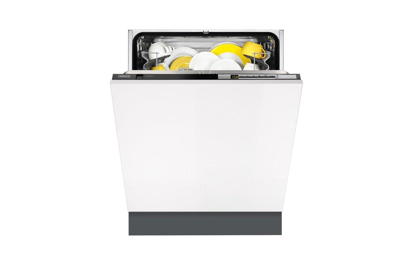 Выбор лучших моделей стиральных машин-автоматов zanussi zwsg7101v, zanussi zwso7100vs, zanussi zwy51004wa