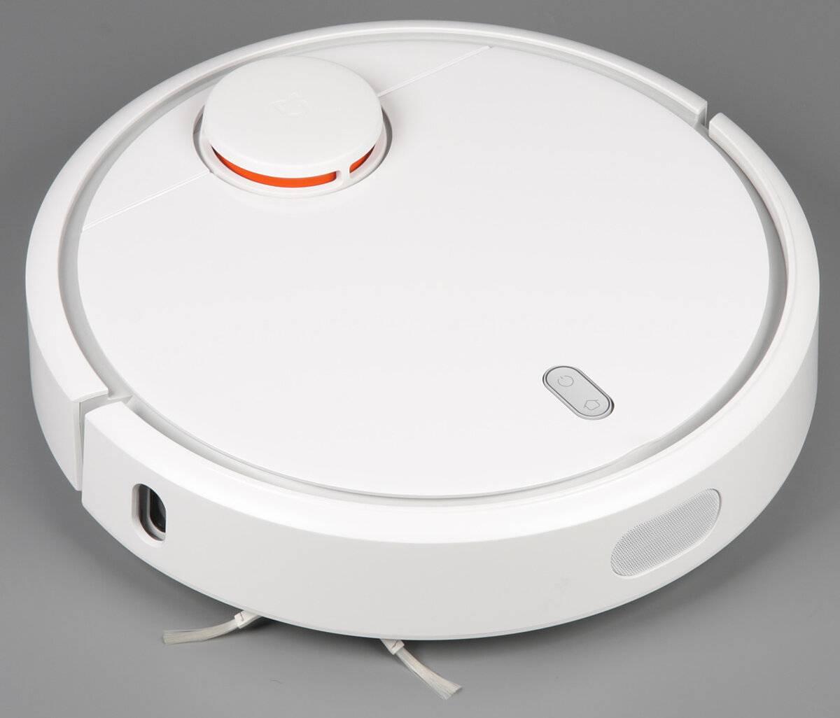 Как подключить и настроить все устройства умного дома xiaomi