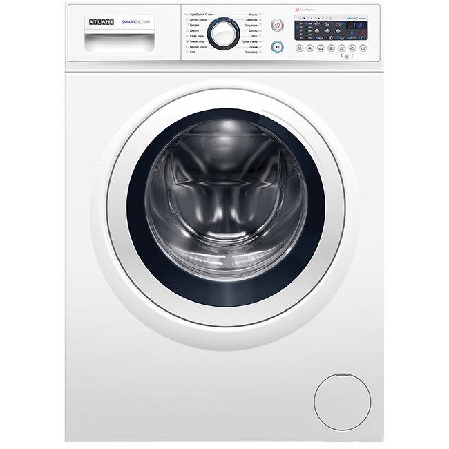 Стоит ли покупать стиральную машину атлант