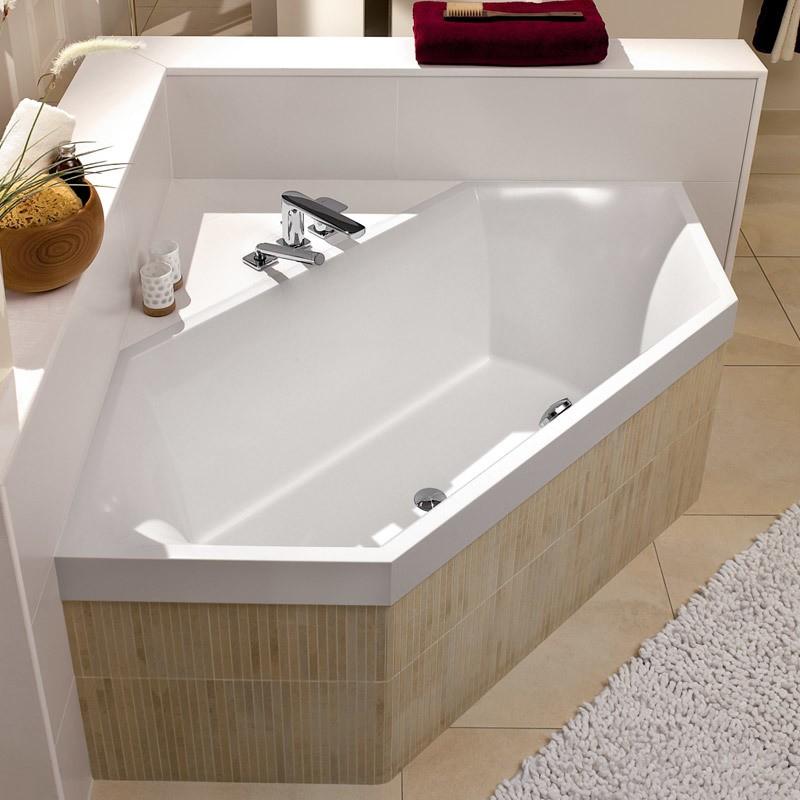 Квариловая ванна — ориентиры выбора до недостаткам и достоинствам