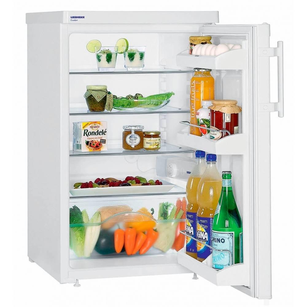 Какую модель холодильника samsung выбрать и купить