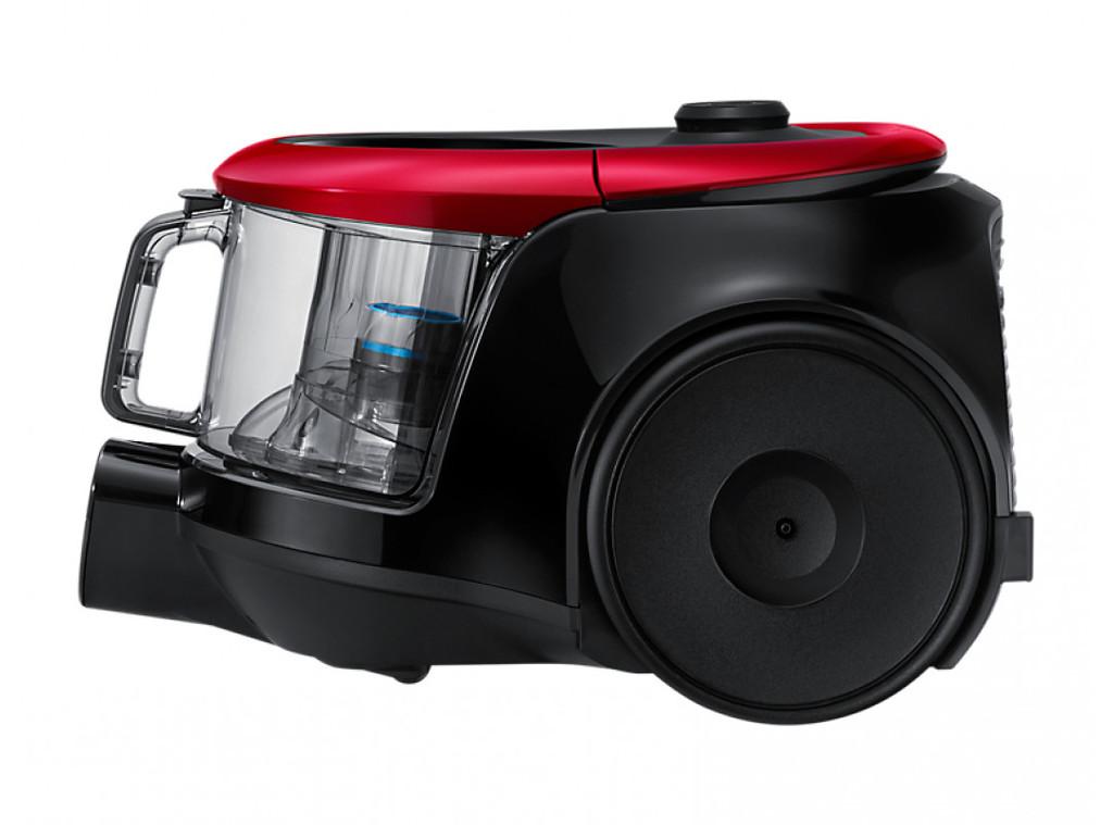 Пылесосы с турбиной anti-tangle: десятка лучших моделей и рекомендации покупателям