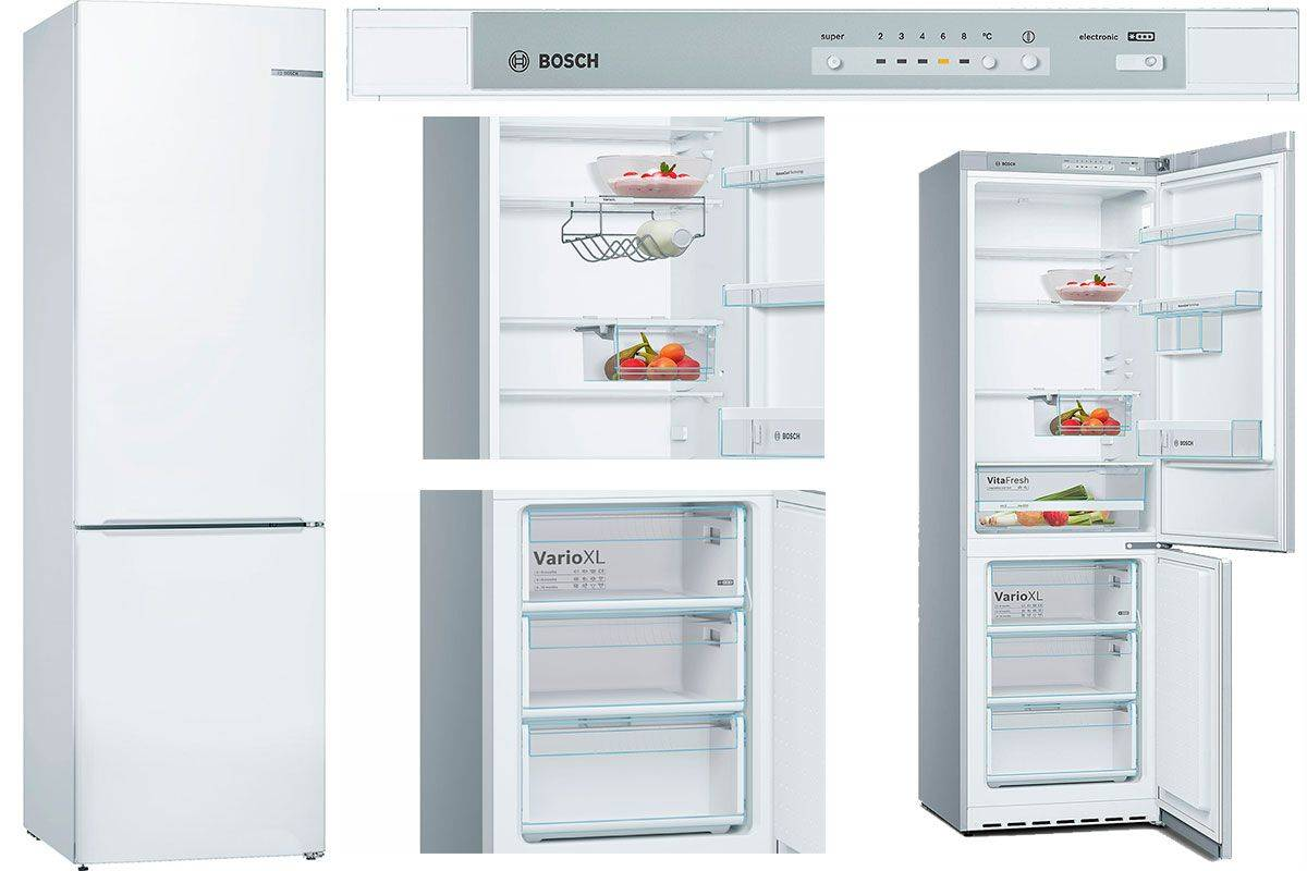 Рейтинг топ 7 лучших мини-холодильников