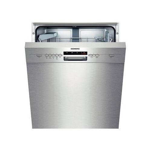 7 лучших встраиваемых посудомоечных машин на 60 см