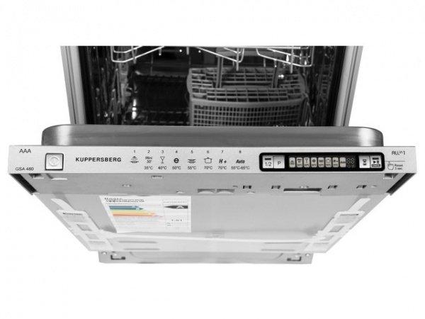 Лучшие посудомоечные машины – обзор топ-30 самых популярных моделей
