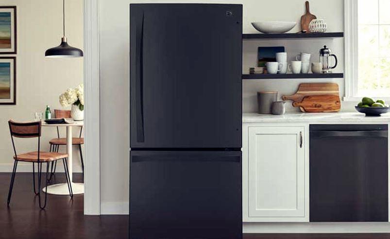 17 лучших холодильников с системой no frost - рейтинг 2020