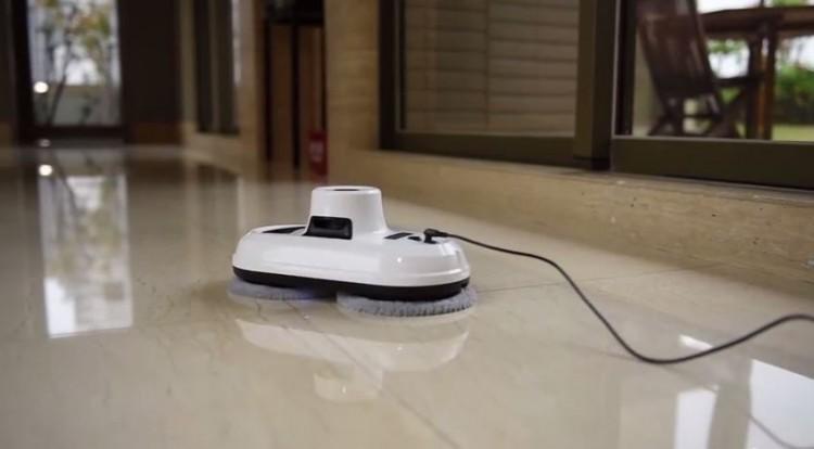 Выбираем робот-пылесос для уборки шерсти — обзор лучших моделей