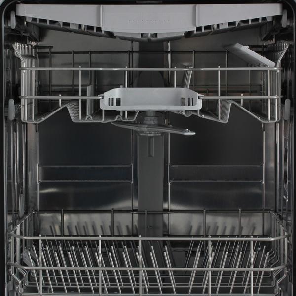 Посудомоечная машина bosch 60 см встраиваемая — отзывы и обзор