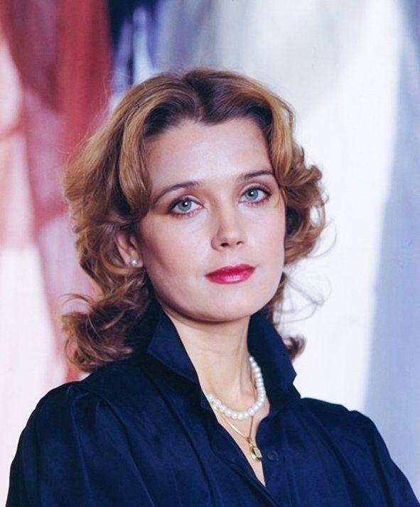 Ирина алфёрова — фото, биография, актриса, личная жизнь, новости, фильмы 2020 - 24сми