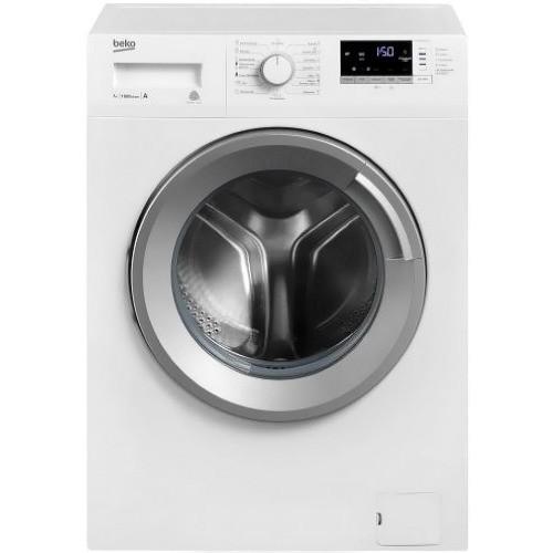 Рейтинг стиральных машин 2020-2021