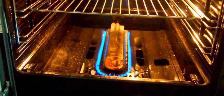 Гефест плита как включить духовку - простые пошаговые рецепты с фотографиями