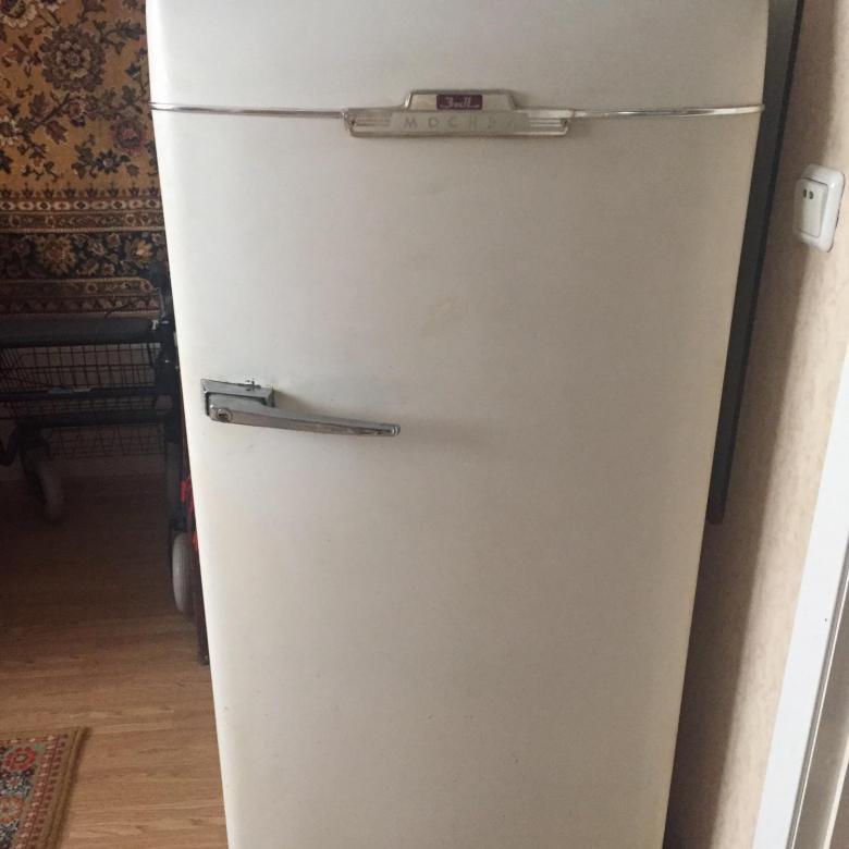 Холодильники стран бывшего ссср от 50-х до 90-х   холодильник.инфо - статьи