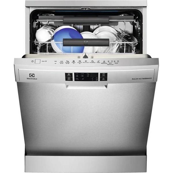 Встраиваемые посудомоечные машины электролюкс: топ популярных посудомоек - точка j